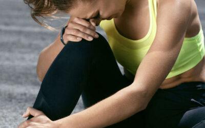 Het Belang van het Volledig Doorlopen van Drie Fases bij Sportfysiotherapie