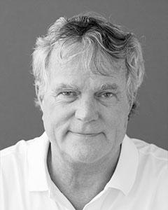 Willem Boogaard