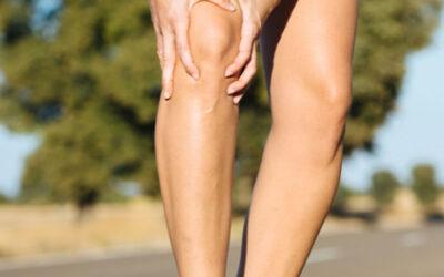 Revalidatie na een Kruisbandblessure: Fysiotherapie of Operatie?